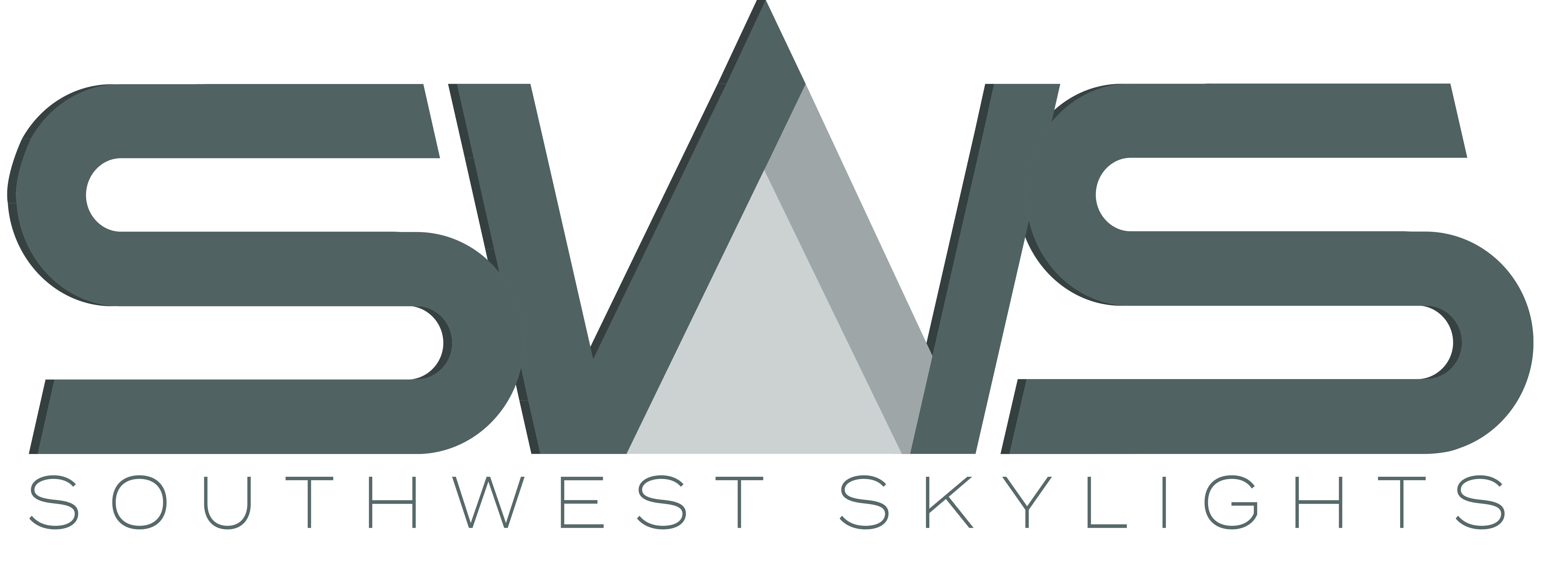Southwest Skylights